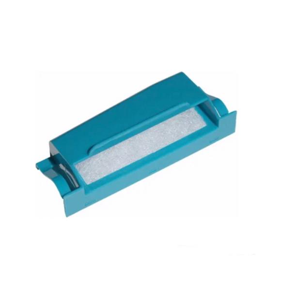 Filtro para CPAP/BPASP Dream Station