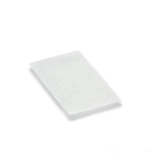 Filtro para Serie S9/S10, Airsense y Aircurve